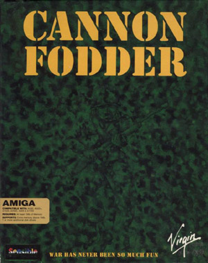 Cannon_fodder_box_art