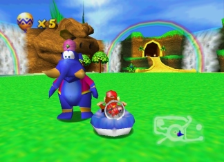 270832-n64_diddy_kong_racing_taj