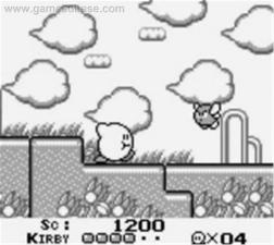 Kirby-s_Dream_Land_-_1992_-_Nintendo