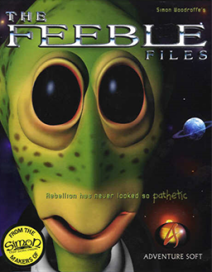 The_Feeble_Files_Coverart