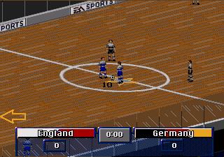 Fifa_97_indoor
