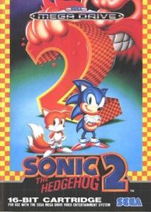 Sonic2_European_Box