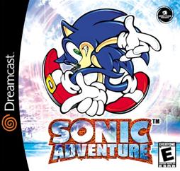 Sonic_Adventure