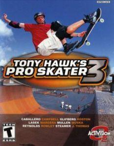 Tony_Hawk's_Pro_Skater_3_Coverart