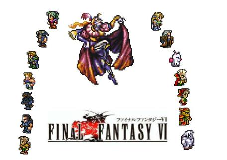 knicked from http://img2.wikia.nocookie.net/__cb20090625095403/finalfantasy/images/c/c5/Final_Fantasy_VI_Wallpaper.jpg