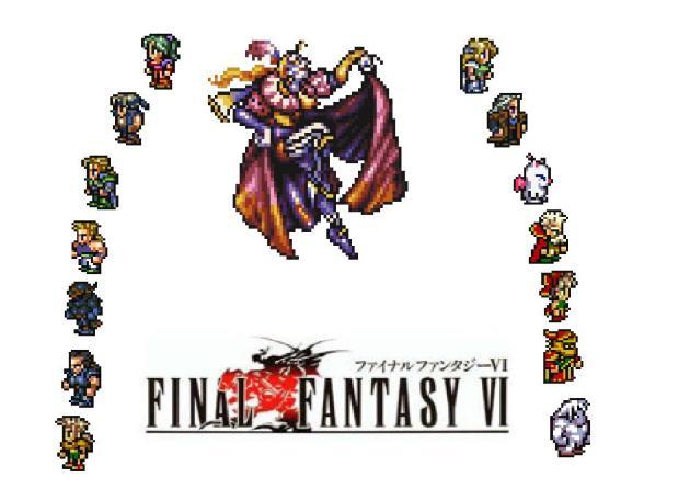 https://gamesrevisiteddotcom.files.wordpress.com/2015/01/final_fantasy_vi_wallpaper.jpg?w=630&h=446