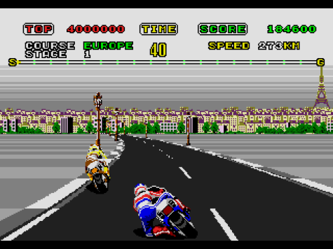 Stolen from http://naysgamereviews.blogspot.co.uk/2014/02/mega-drive-racer-head-to-head-super.html