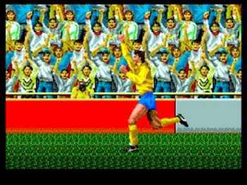 world cup italia goal