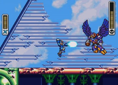 mega-man-x-storm-eagle