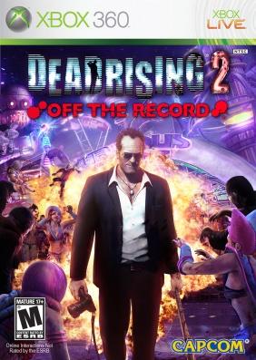 dead_rising_2 Off The Record
