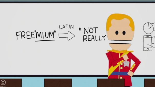 freemium-not-really