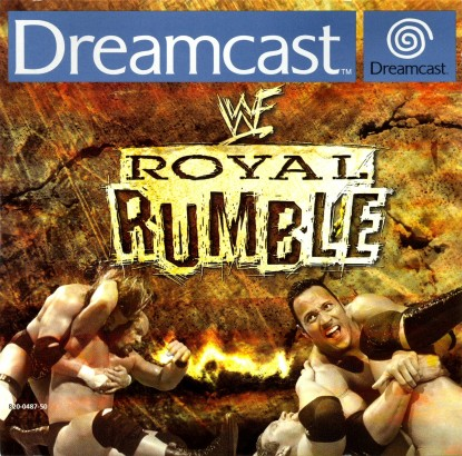 WWF-Royal-Rumble-PAL-DC-front
