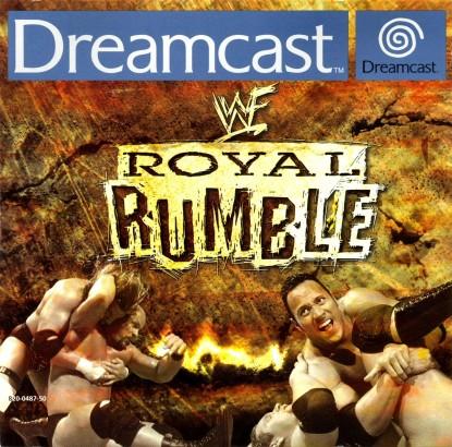 WWF-Royal-Rumble-PAL-DC-front