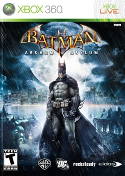 Batman-Arkham-Asylum_360_US_ESRB