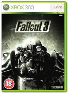 fallout-3-xbox-360