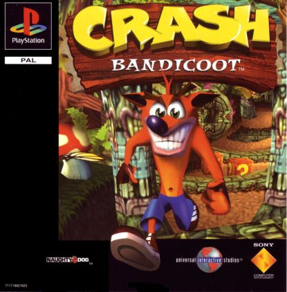 crash-bandicoot case