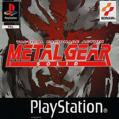 metal-gear-solid-ps1-cover-front-eu