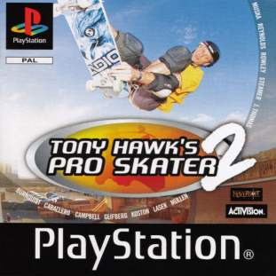Tony_Hawk's_Pro_Skater_2_PAL cover