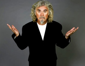 Billy_Connolly_Review.8-jpg_1