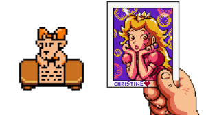 Borrowed from http://www.rantgamer.com/wp-content/uploads/2015/09/Christine-Goat-And-Peach-Photo-The-Legend-of-Zelda-Links-Awakening1-300x168.png