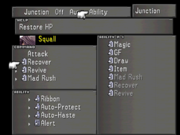 FFVIII_Junction_Menu_4