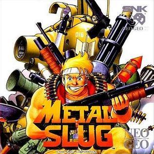 Metal_Slug_(cover)