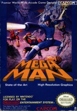 Megaman_nes_pal