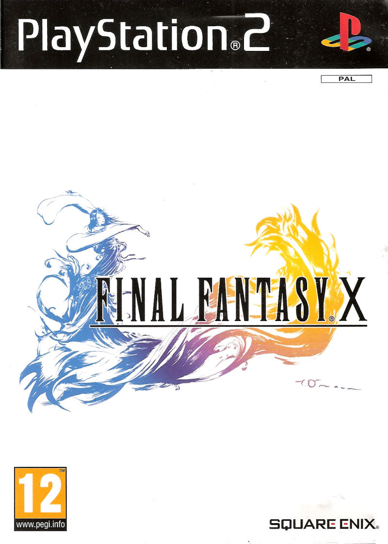 final-fantasy-x-playstation-2-front-cove