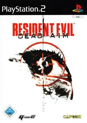 resident-evil-dead-aim-playstation-2-front-cover