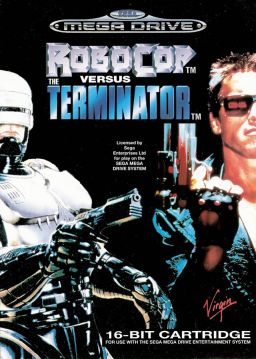 Robocop_versus_Terminator_PAL Cover