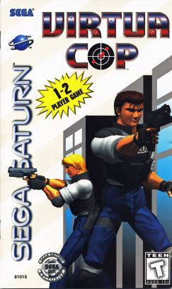 virtua cop case