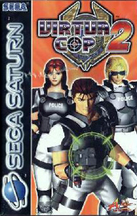 virtua cop 2 case