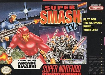 super_smash_tv_snes_box