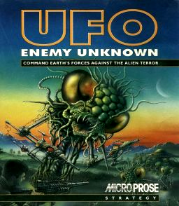 X-COM_-_UFO_Defense_Coverart