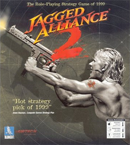 Jagged_Alliance_2_Coverart