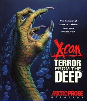 XCOM_TERRORFROMTHEDEEP