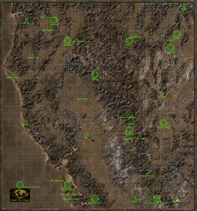 Fallout2worldmap