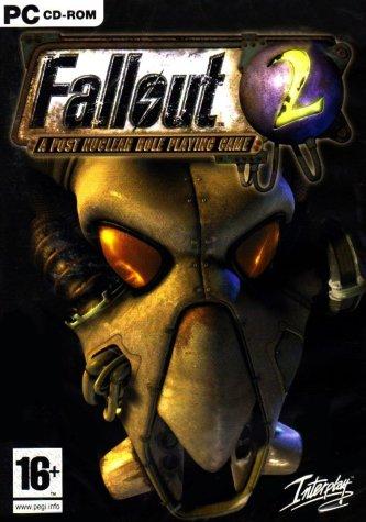 fallout_2_boxart