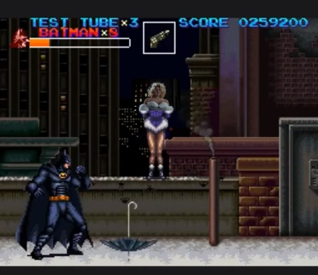 batmanreturnsiceprincess2