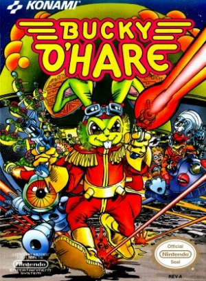 bucky_ohare_north_american_nes_box_art