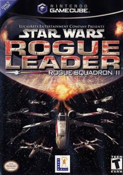 rogue_squadron_2_box