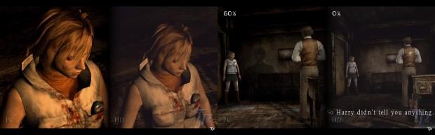 Screenshots borrowed from Twin Perfect video
