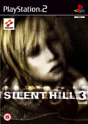 silenthill3_ps2