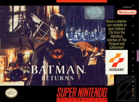 snes_batmanreturns