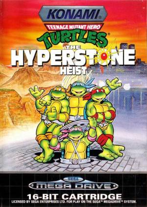 Teenage-Mutant-Ninja-Turtles-The-Hyper-Stone-Heist-PAL-Front-Cover-