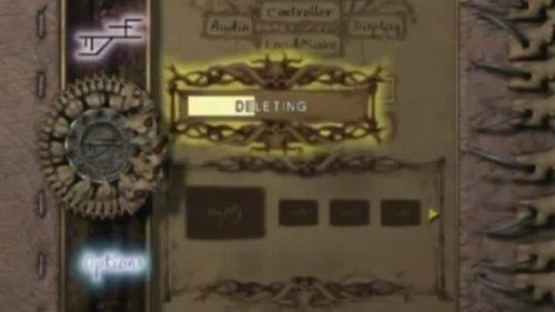 deletingmemory-cards