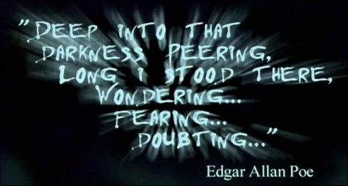 edgar-allan-poe-eternal-dar
