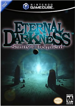 eternal_darkness_box