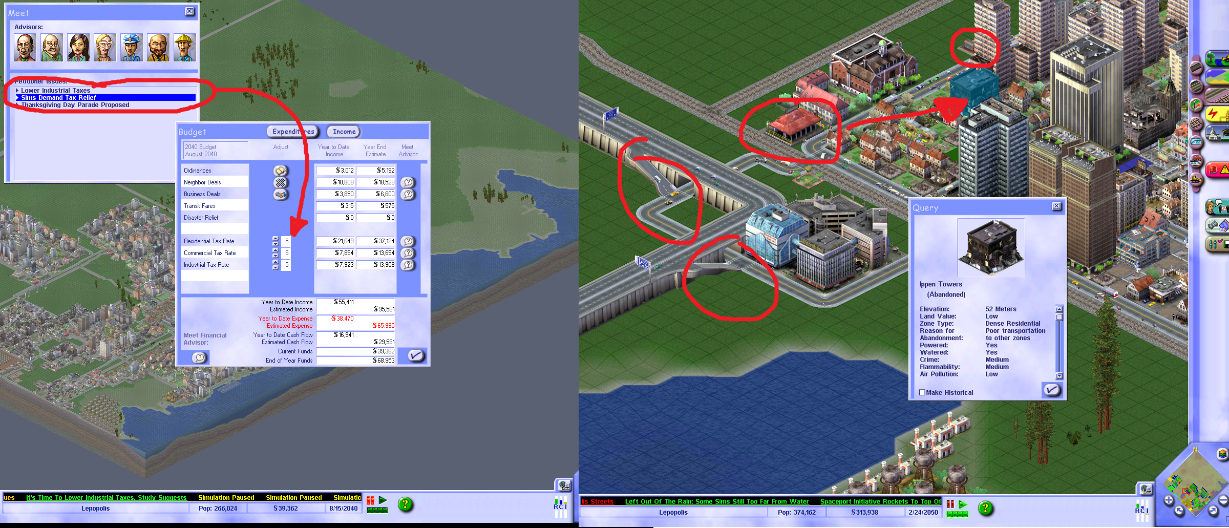 How to get casino simcity 3000 casino gambling in louis st