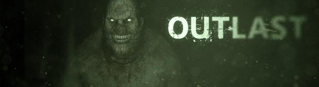 outlast-header
